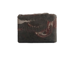 DEEP CLEAN & DETOX CHARCOAL SOAP
