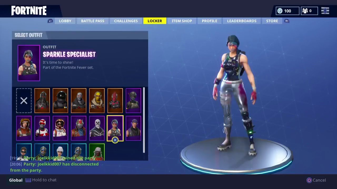 Free Fortnite Accounts Xbox One Email And Password