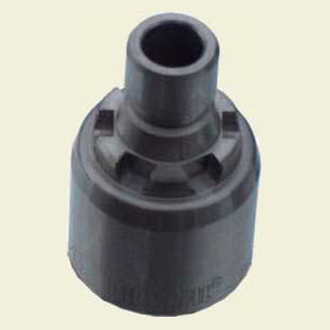 Adapter for C-HPM-BL/Argofil (D/G ADAPTER)