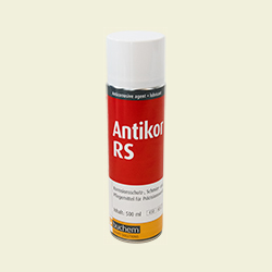 Antikor RS 500ml Aerosol kanne (0201011)