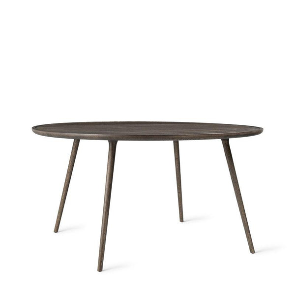 Accent Dining Table | L