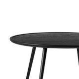 Accent Dining Table | M