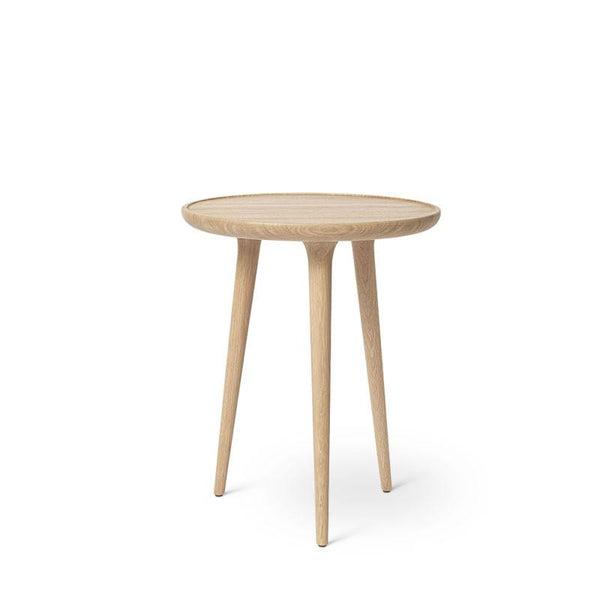Accent Table | M
