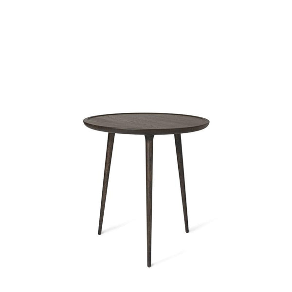 Accent Café Table