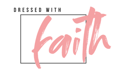 Dressed With Faith Coupons and Promo Code