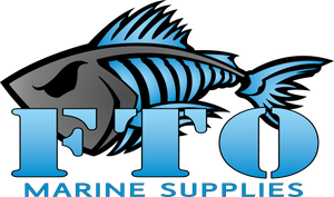 FTO Marine Electronics Supply Store
