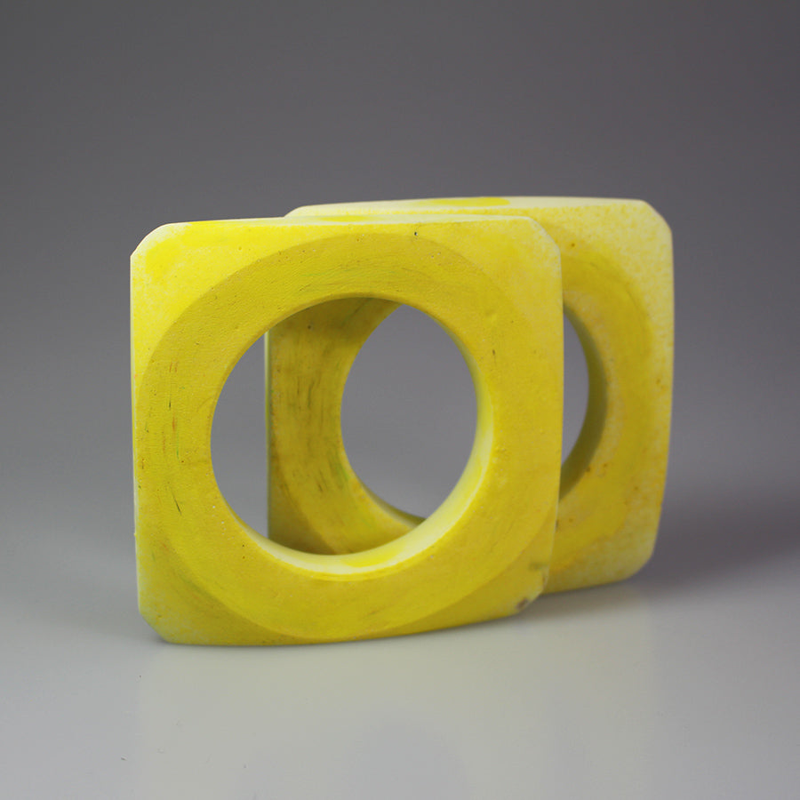 LITH_YELLOW/ medium to large