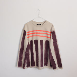 BEIGE sweater_MEDIUM