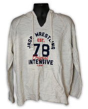 Load image into Gallery viewer, Original Intensive Camp Terry Sweatshirt