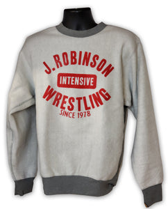 Inside Out JROB Sweatshirt