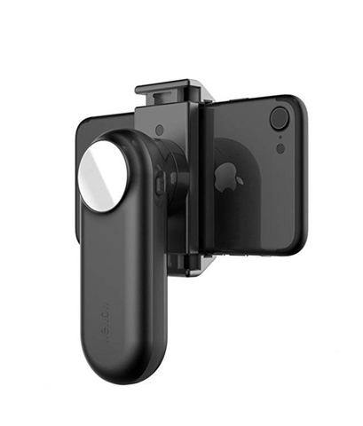 Image of Handheld Gimbal Stabilizer For IPhone
