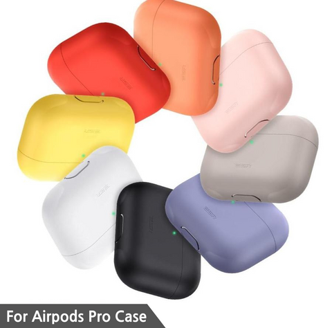Image of Airpod Pro Cases