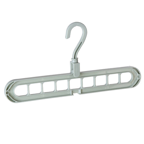 BGT® - MAGIC MULTI-PORT CLOTHES HANGER