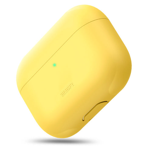 Image of Airpod Pro Case