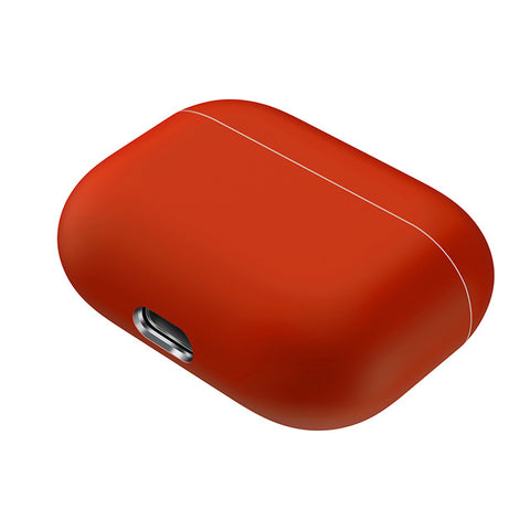 Image of Silicone AirPods Pro Case