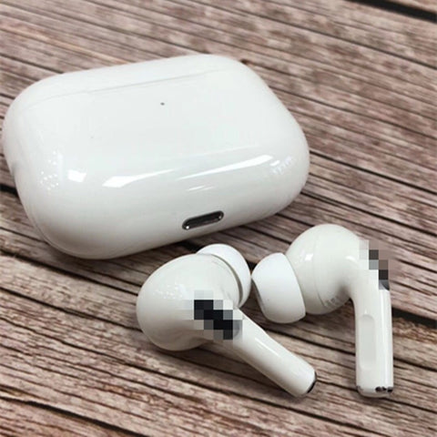 OS Pods Pro
