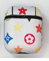 Image of Louis Vuitton AirPod Case