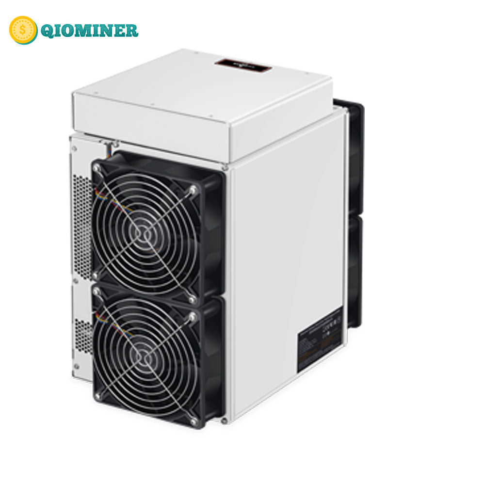Crypto Mining 2020 Bitmain Antminer T19 84T 3150W Best BTC Miner Rig Antminer Shop - qiominer