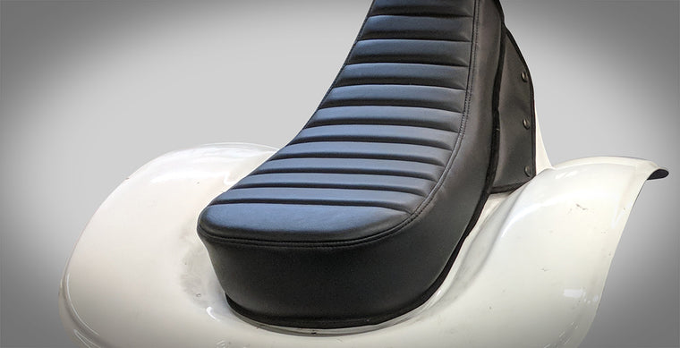 custom automotive upholstery