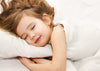 standard bed-wetter recommended for children