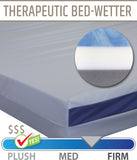 Therapeutic Bed-Wetter