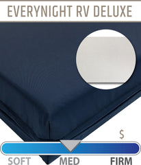 Everynight Deluxe - basic RV mattress