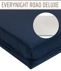 everynight road deluxe