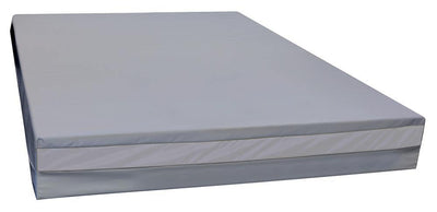 Marathon Advanced Care Memory Foam Seclusion Mattress