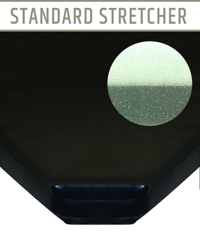 Hausted Standard Stretcher Pad