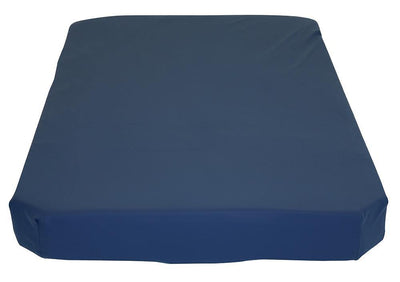 Labor & Delivery  Stryker Birthing Bed -template