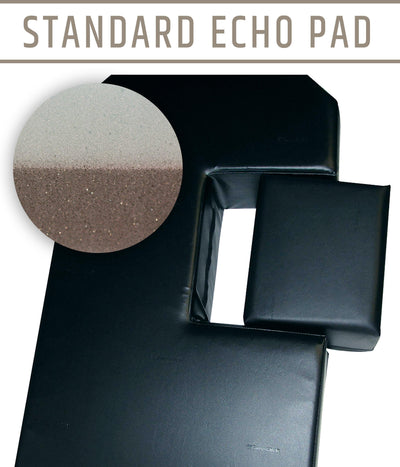 Echocardiography (Echo) Table Pad