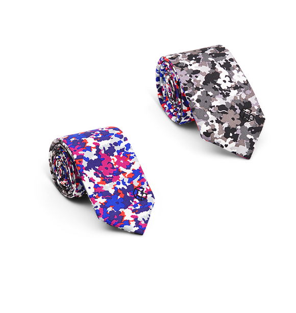 Magnetie By Corso | Camo Floral