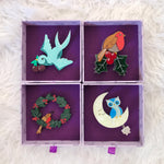 Load image into Gallery viewer, Birds of a Feather ~ Starter Bundle Set