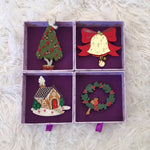 Load image into Gallery viewer, Christmas Cheer ~ Starter Bundle Set