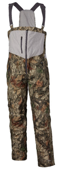 Browning Women's Hell's Canyon Overalls - 2X-Large