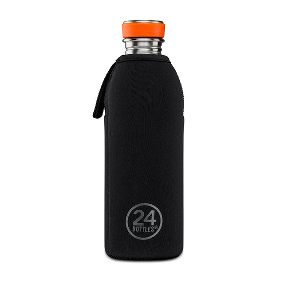 THERMAL COVER 500ml NEOPRENE - 24 BOTTLES