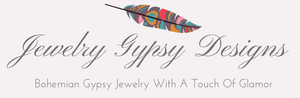 Jewelry Gypsy Designs