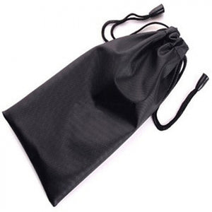 Hot Glasses Mobile Phone Storage Bag BUME