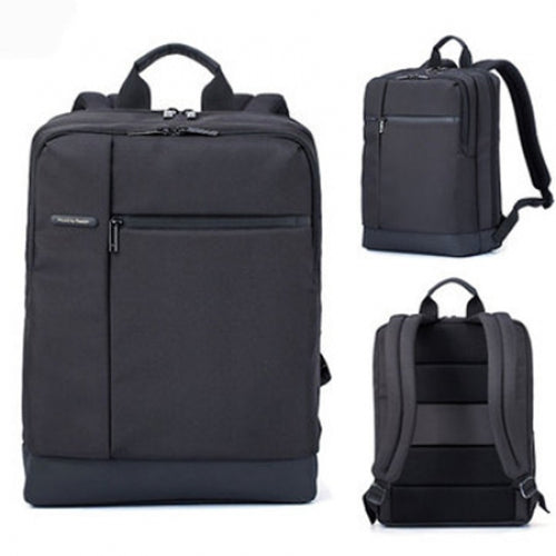 Xiaomi Classical Business Laptop Backpack for Men BUME