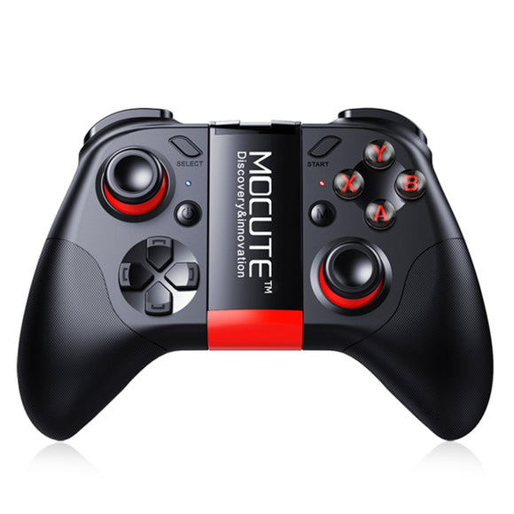 MOCUTE - 054 Game Controller Bluetooth BUME