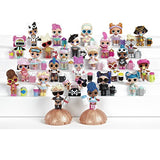 L.O.L. Surprise! Confetti Pop - Series 3 Collectible Dolls BUME