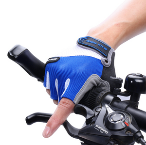 Bicycle Glove Gel BUME