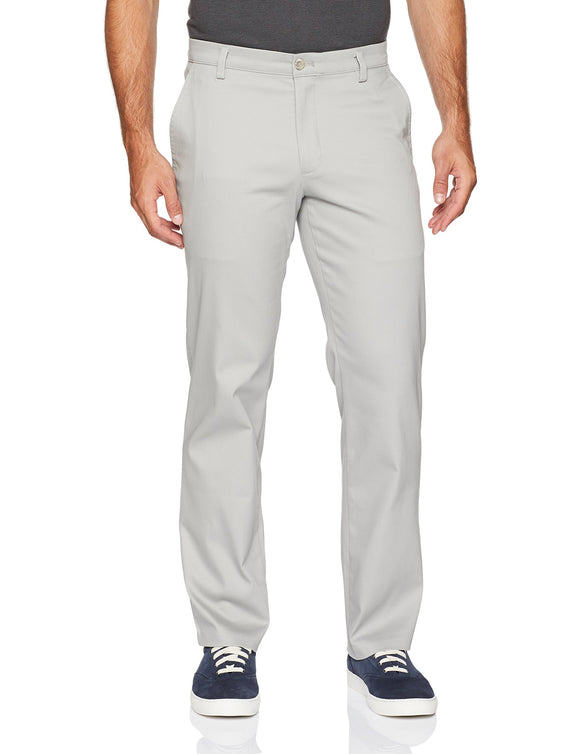Dockers Men's Straight Fit Easy Khaki Flex Pants D2 - bumestore