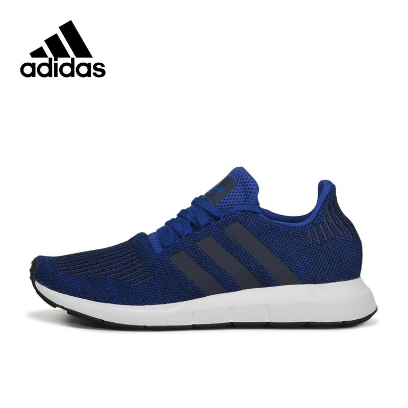 796b4764f Adidas Originals Swift Run Men – Elite-Sneaks.com