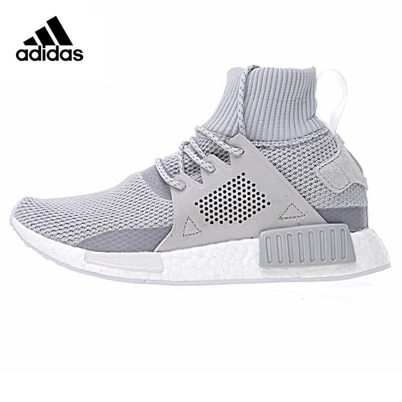 new product 41a78 9c3d7 Adidas NMD Xr1 Winter Women's