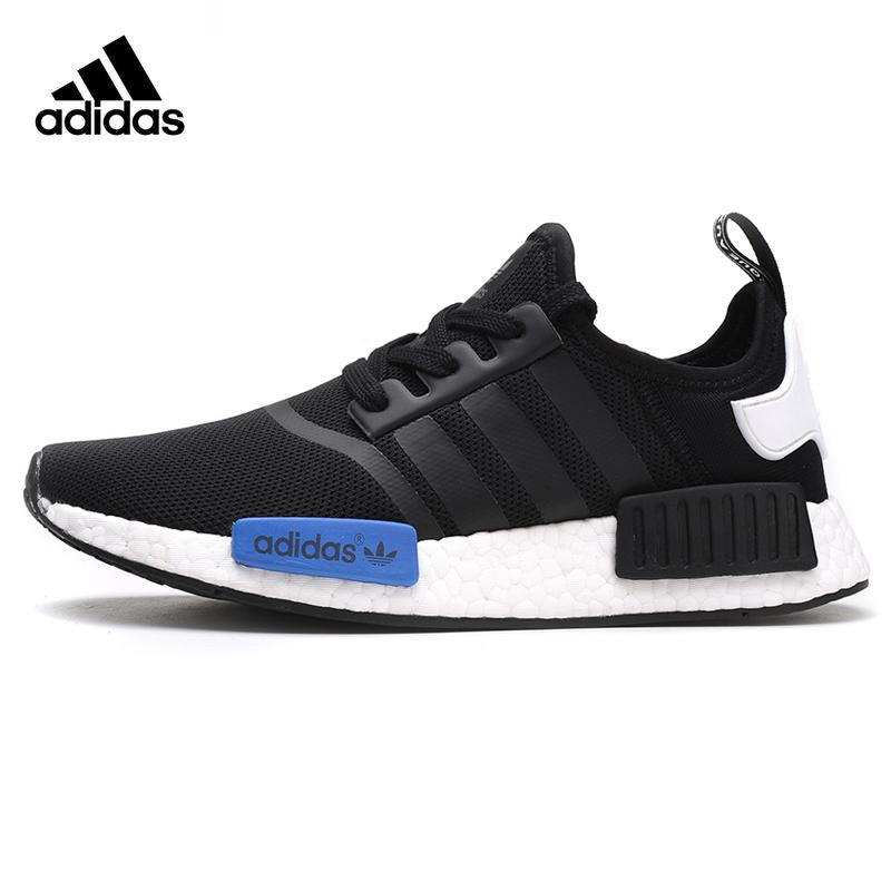531349a59 Adidas NMD Runner Men and Women – Elite-Sneaks.com