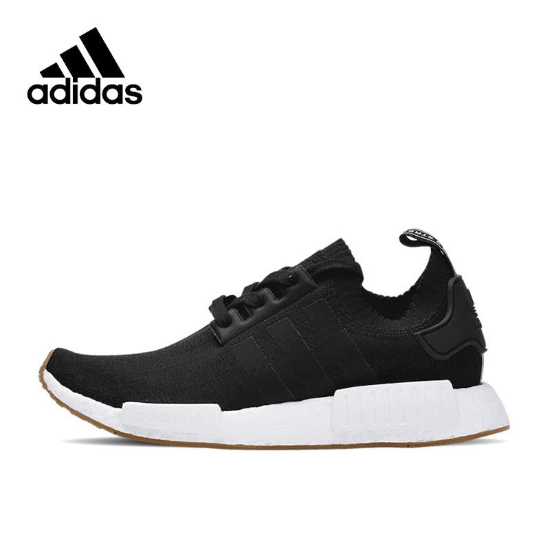 a949636fe90a0 Adidas NMD R1 PK Gum Pack Breathable – Elite-Sneaks.com