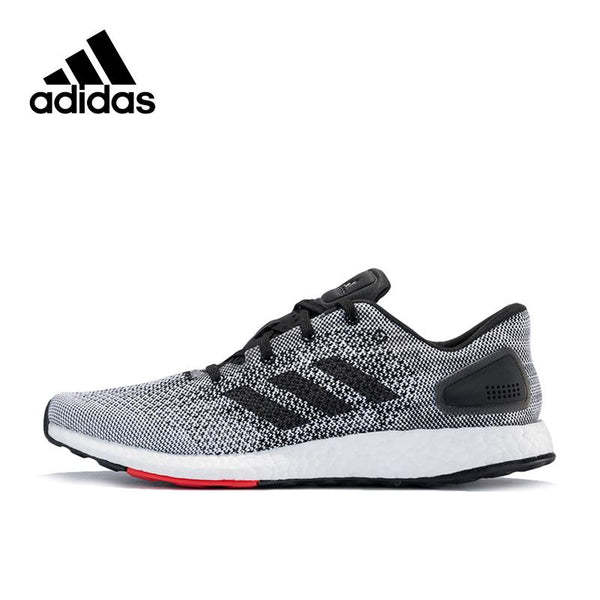 adidas pure boost dpr forum