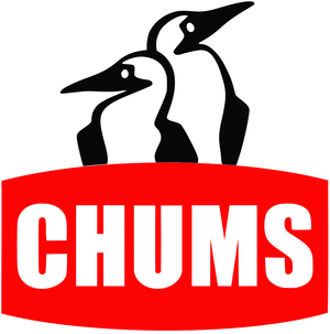 Chums Water Sports Gear