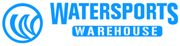 Watersport Warehouse